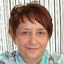 Astrid Spengler