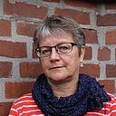Christine Wohlgemuth
