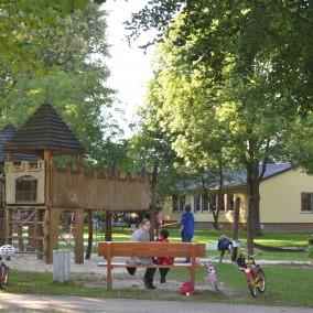 Schwalmtal Kinderdorf