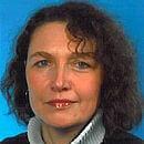 Regina Kalthoff