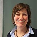 Susanne Krakau