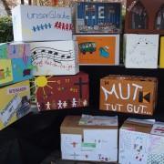 Aktionstag im Bethanien Kinder- und Jugenddorf Eltville