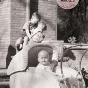 Wir feiern 60 Jahre Bethanien Kinder- und Jugenddorf Schwalmtal.