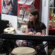 2017-03-29 Aktionsfläche - Vorstellung Musikschule (15) - klein