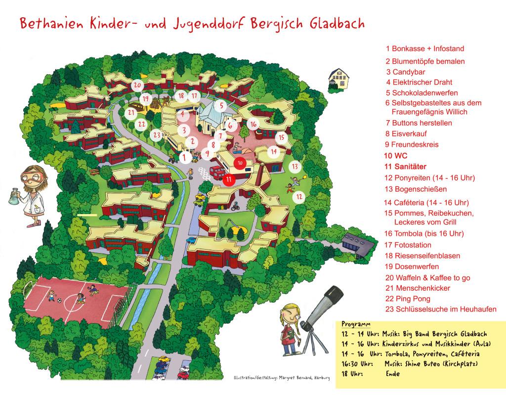 big band bergisch gladbach archive bethanien kinderdoerfer. Black Bedroom Furniture Sets. Home Design Ideas