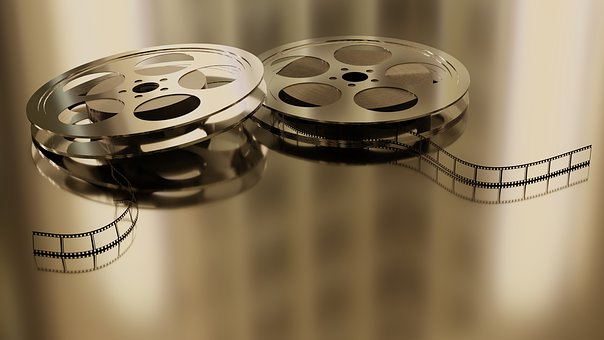 Film in Bethanien