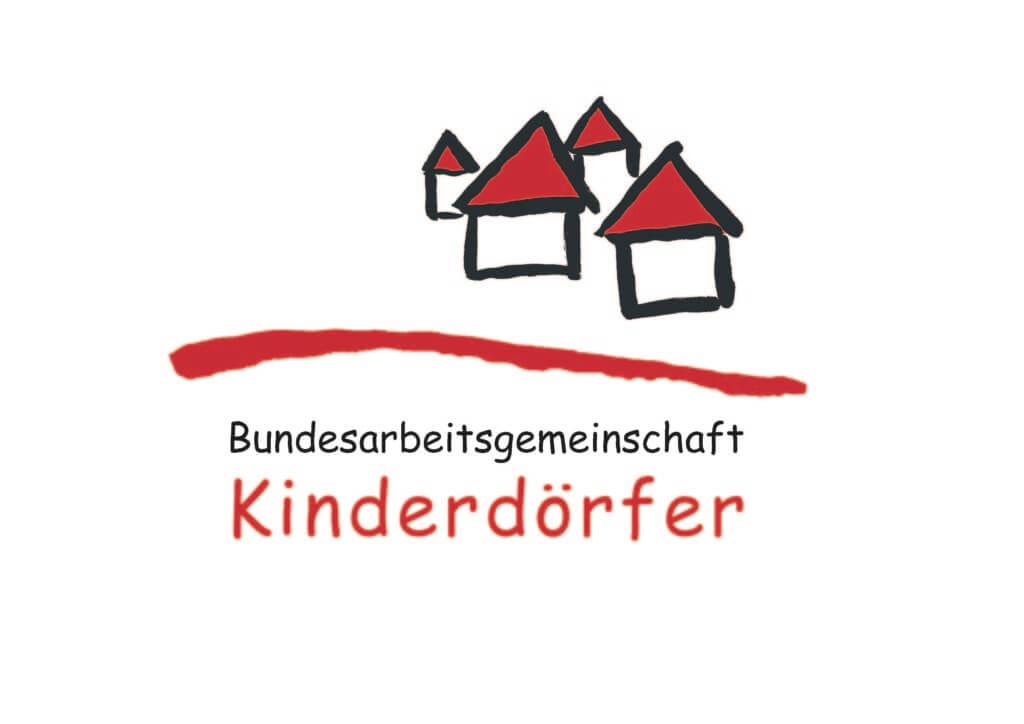 Kinderdörfer Bundesarbeitsgemeinschaft