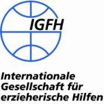 Bethanien Kinderdörfer sind bei der Internationalen Gesellschaft für erzieherische Hilfen dabei.