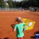 Sport in Kindertagesstätten