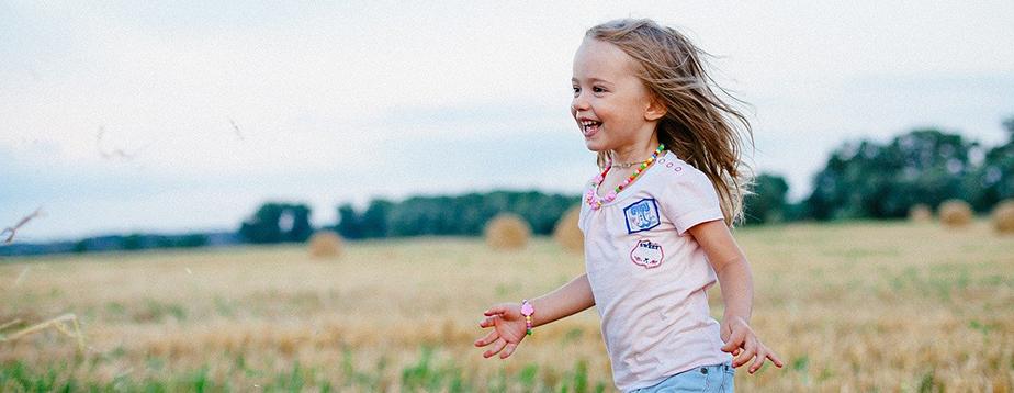 Bethanien Kinderdörfer: Wo Vertrauen wächst und Kinder