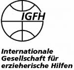 Die Bethanien Kinderdörfer sind Mitglied in der IGFH