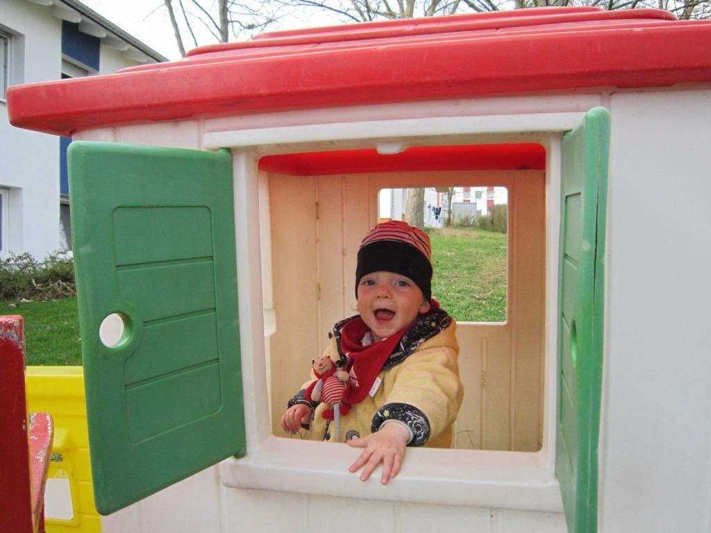 Im Bethanien Kinder- und Jugenddorf in Eltville entsteht eine neue Wohngruppe. Helfen Sie Kindern mit Ihrer Spende!