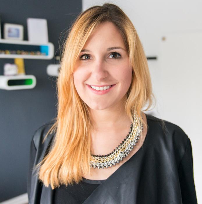 Ann-Katrin Roscheck_Internetseite