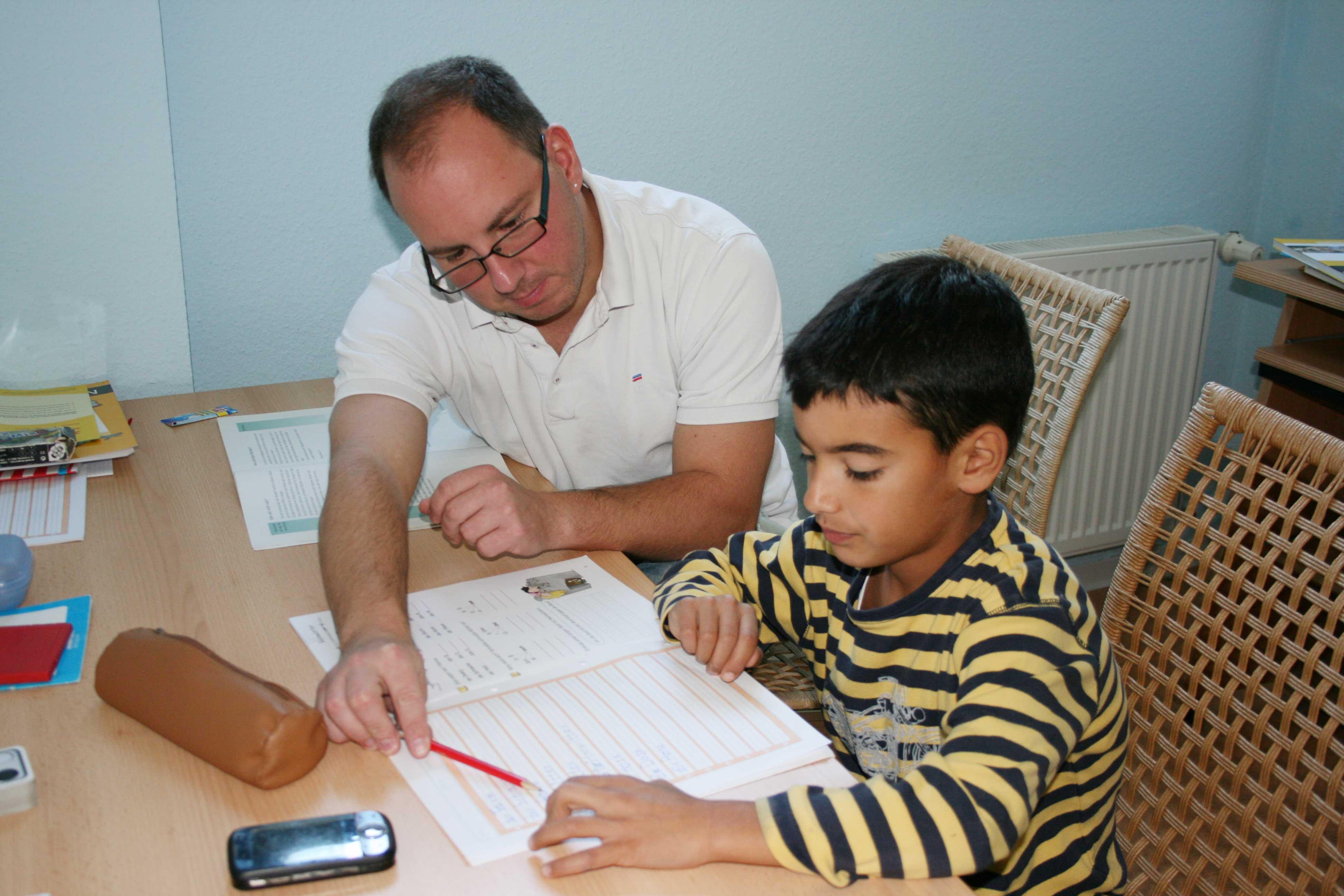 Schulische-Zusatzförderung