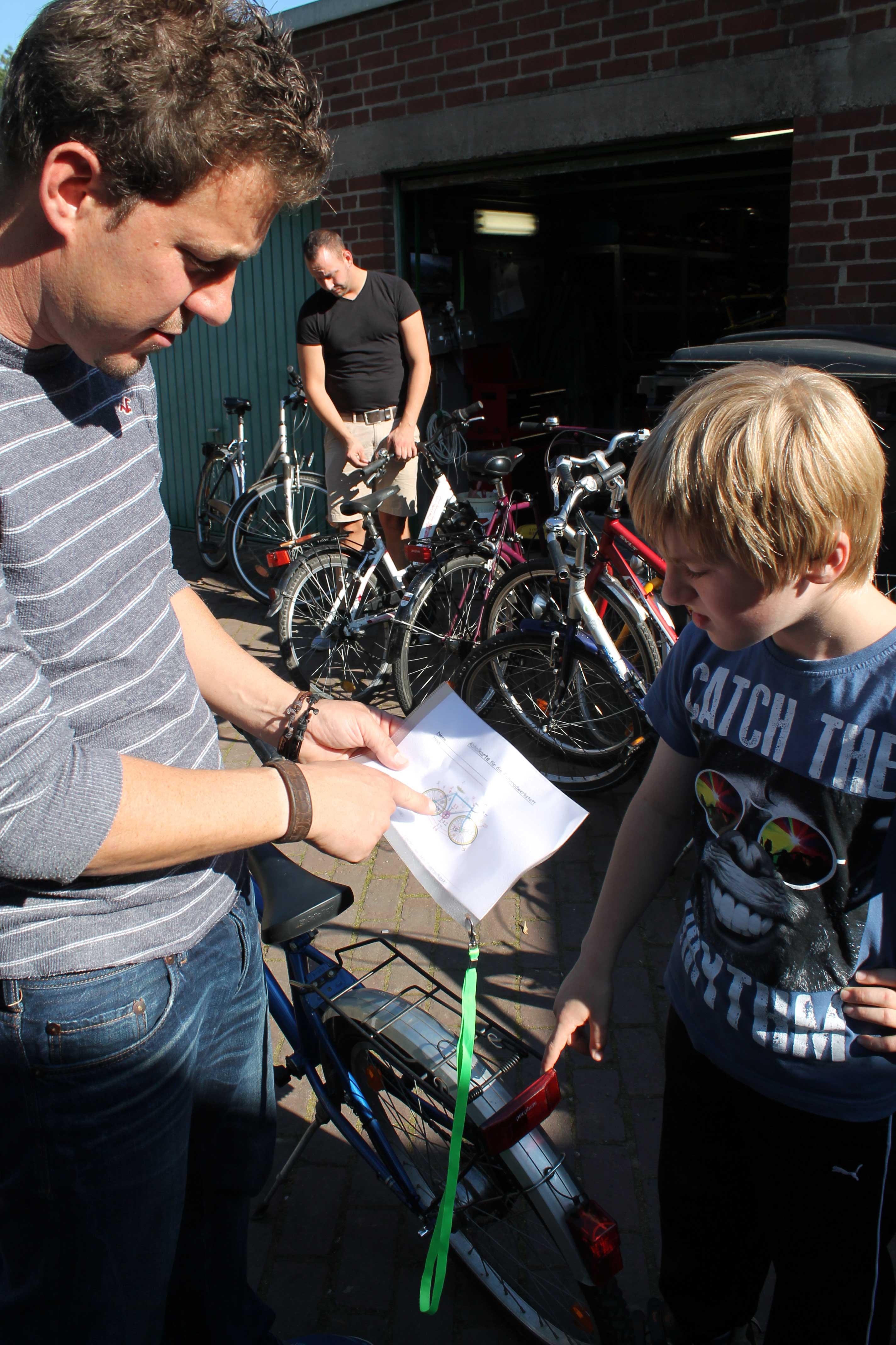 BGL_Fahrradwerkstatt-2
