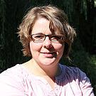 Katrin Wohkittel