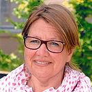Marion Houben