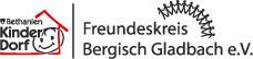 Freundeskreis Bergisch Gladbach