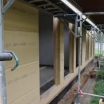 Durch den Umbau im Rahmen einer Vergrößerung kann die Bethanien Kindertagesstätte St. Michael ab August eine weitere Kita-Gruppe aufmachen