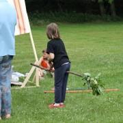 Wir danken all unseren Ferienpaten: Ihre Spende für Kinder unterstützt die Bethanien Kinderdörfer in den Sommerferien!