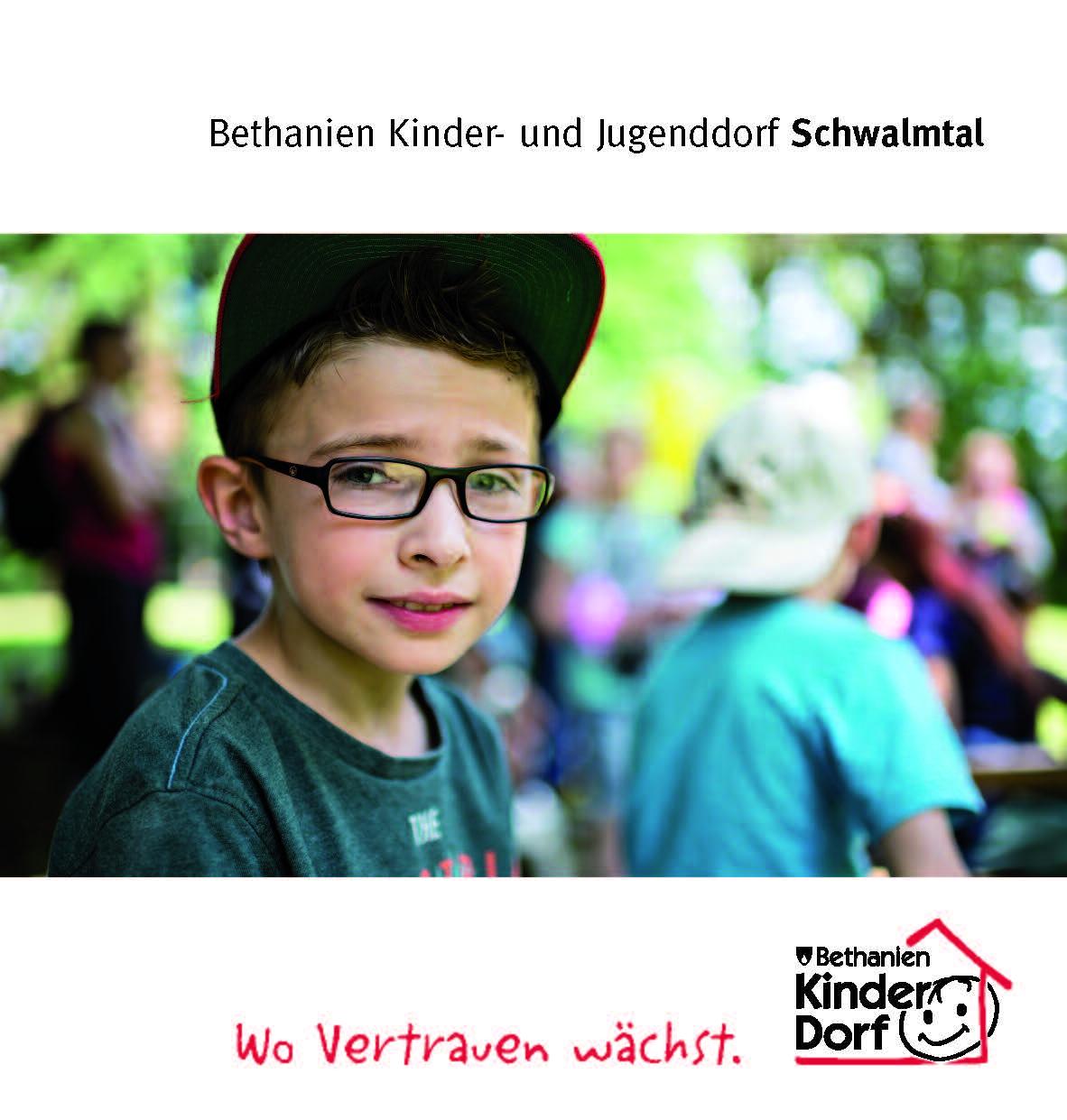 Schwalmtal_KiDo-Broschüre