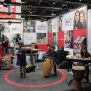 2017-03-29 Aktionsfläche - Vorstellung Musikschule (11) - klein