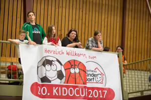 Kidocup 2017_4