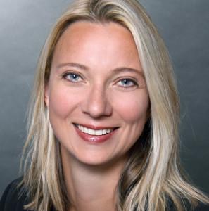Christina Bergold